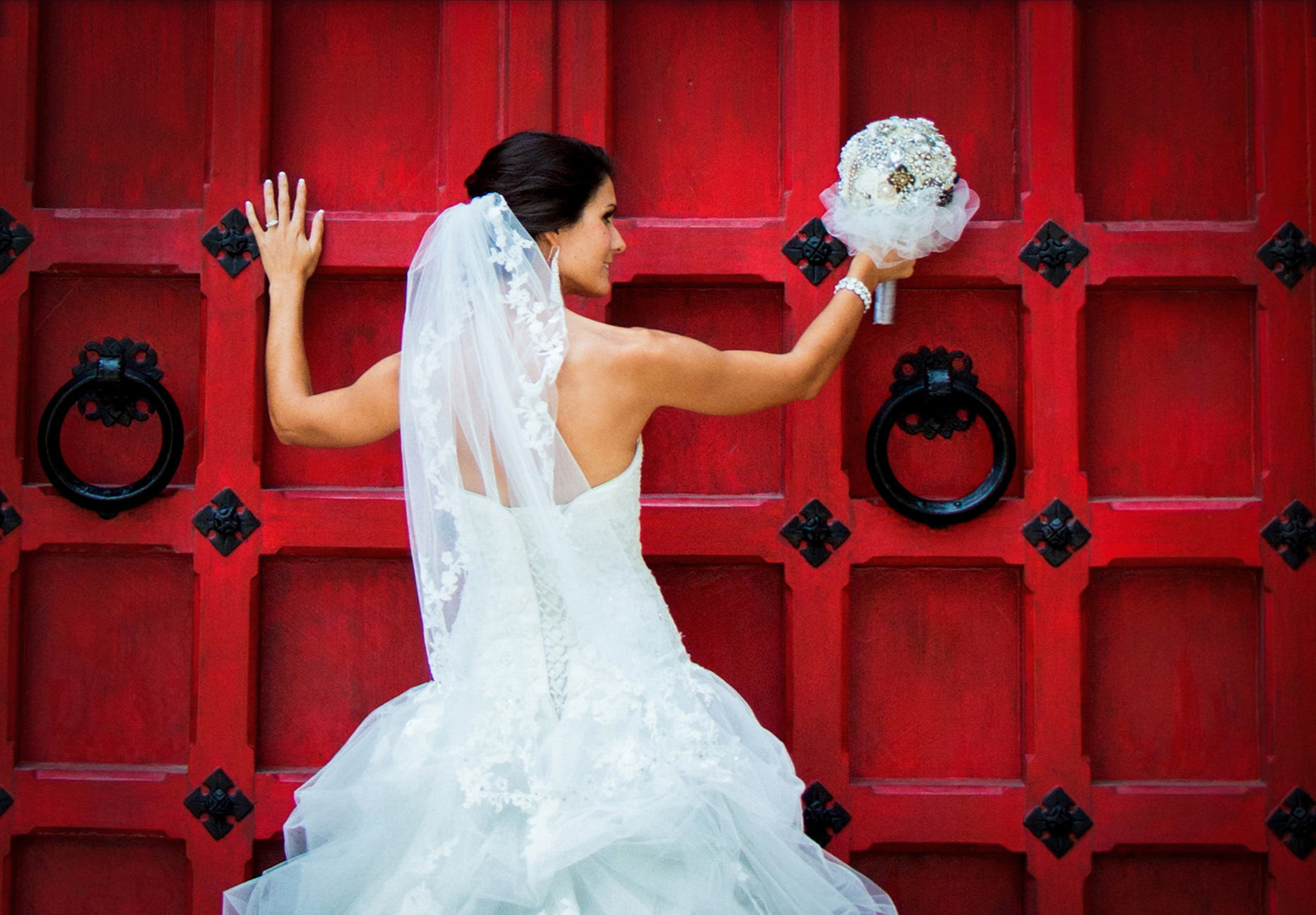 Best Pittsburgh Wedding Photographer
