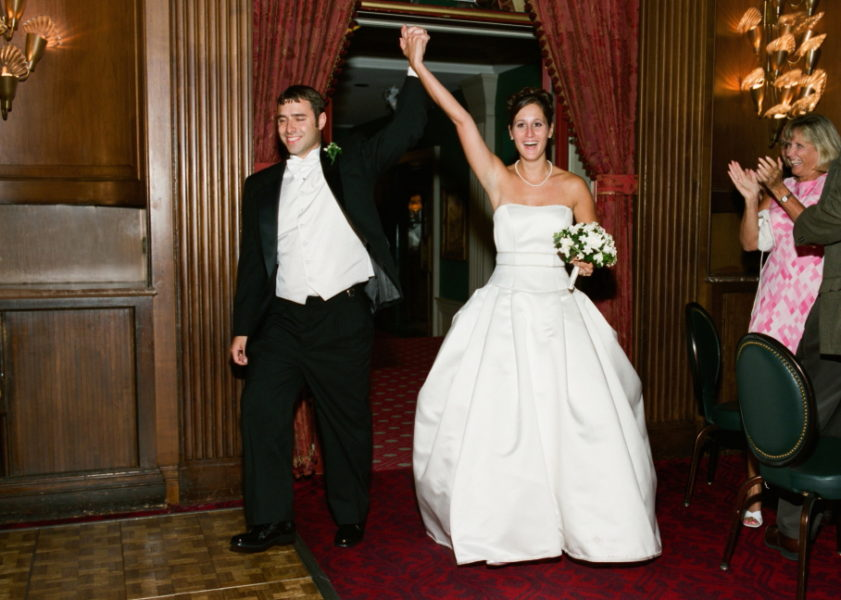 best wedding photography pittsburgh