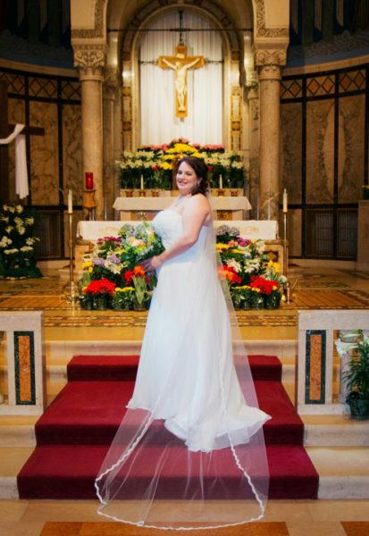 wedding photographers pittsburgh