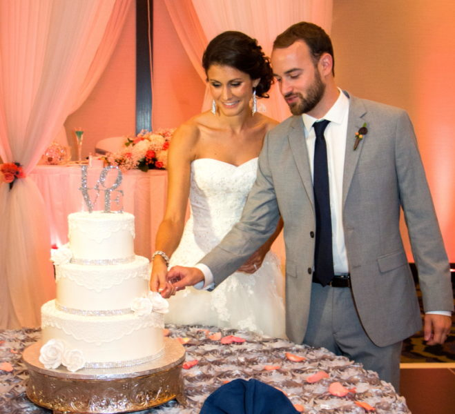 best wedding photography pittsburgh