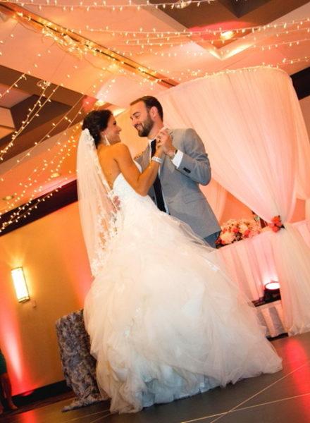 best pittsburgh wedding photography